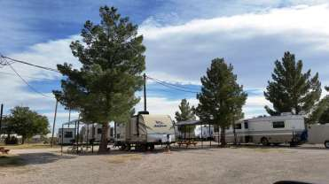whites-city-rv-park-nm-07